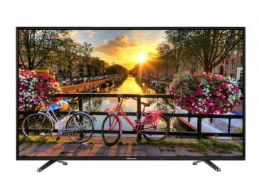 "SMART TV LED HD READY 32"" HISENSE LHD32K220WCEU"