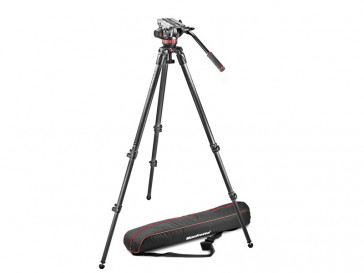 KIT VIDEO MVK502C-1 MANFROTTO