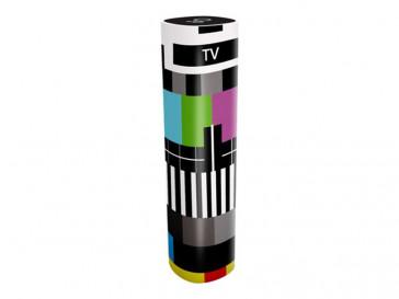 CARGADOR STICK MC2 TV SMARTOOOLS