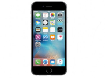 IPHONE 6S 16GB MKQJ2GH/A (GY) APPLE