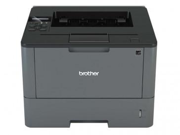 HL-L5000D BROTHER