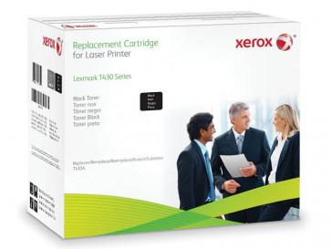 TONER NEGRO 106R01561 XEROX