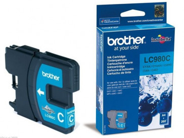 LC980CBP BROTHER