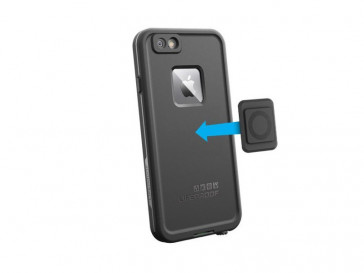 ADAPTADOR 78-50360 LIFEPROOF