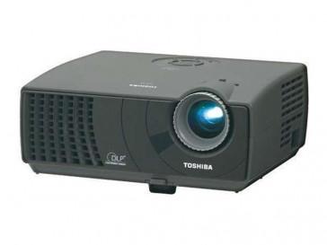 TDP-S8 TOSHIBA