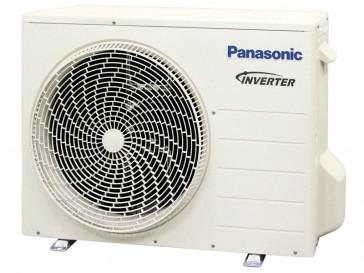 UNIDAD EXTERIOR CU-E15SKE PANASONIC