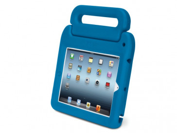FUNDA SAFE GRIP IPAD K67793EU KENSINGTON