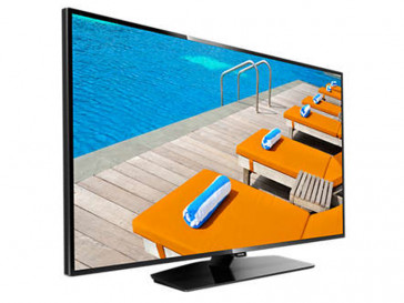 "SMART TV LED FULL HD 40"" PHILIPS 40HFL3010T/12"