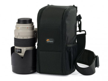 S&F LENS EXCH CASE 200 AW LOWEPRO