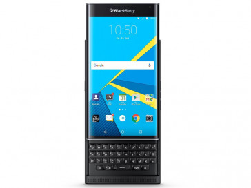 PRIV QWERTZ (B) BLACKBERRY