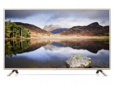 """TV LED FULL HD 50"""" LG 50LF5610"""