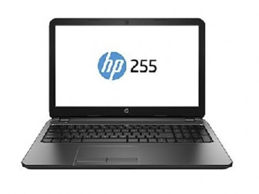 255 G3 (K7J27EA#ABE) HP