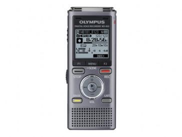 WS-832 4GB (GY) OLYMPUS