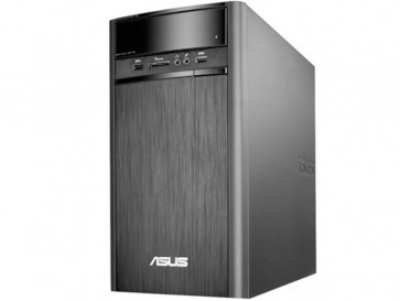 A31AD-SP005T (90PD0181-M11800) ASUS