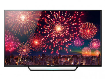 "SMART TV LED ULTRA HD 4K 49"" SONY KD-49X8005"