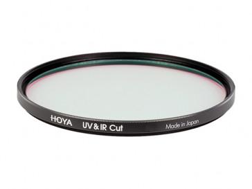 62MM UV-IR CUT HOYA