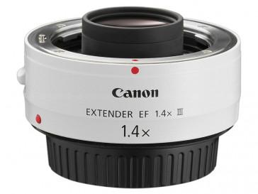 EF 1.4X III EXTENDER CANON