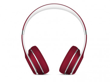 AURICULARES BY DR DRE SOLO 2 LUXE EDITION (R) BEATS