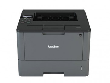 HL-L5100DN BROTHER