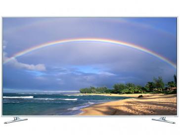 "SMART TV LED FULL HD 3D 40"" SAMSUNG UE40H6410"