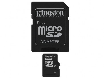 SDC4/16GB KINGSTON
