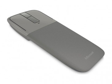 ARC TOUCH BT MOUSE (7MP-00014) MICROSOFT