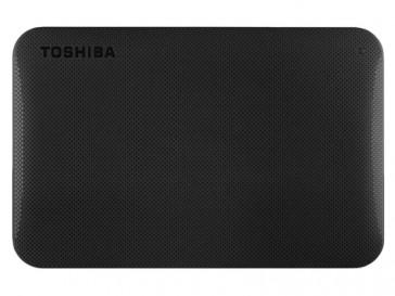 CANVIO READY 1 TB NEGRO HDTP210EK3AA TOSHIBA