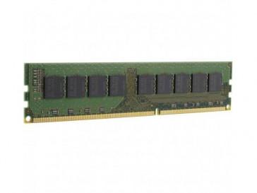 2GB 1X2GB DDR3-1600 ECC (A2Z47AT) HP