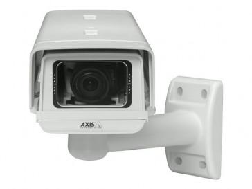 NETWORK CAMARA M1114-E (0432-001) AXIS