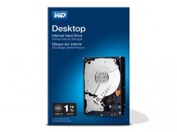 DESKTOP PERFORMANCE 1TB WDBSLA0010HNC-ERSN WESTERN DIGITAL
