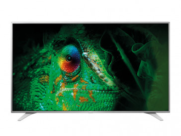 "SMART TV LED ULTRA HD 4K 43"" LG 43UH650V"