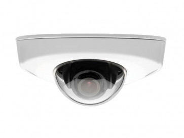 NETWORK CAMARA P3904-R (0640-001) AXIS