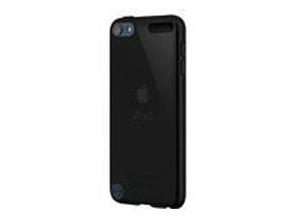 FUNDA NUDE IPOD TOUCH ULTRA BLACK SW-NUT5-UB SWITCHEASY