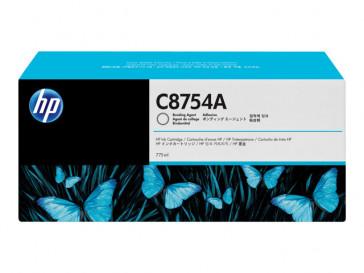 BONDING AGENT (C8754A) HP
