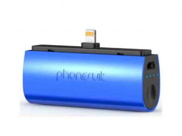 PS-MICRO2-C2-BLU PHONESUIT