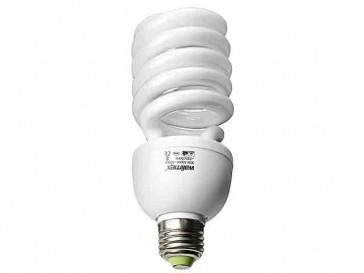 SPIRAL DAYLIGHT LAMP 16W 16640 WALIMEX