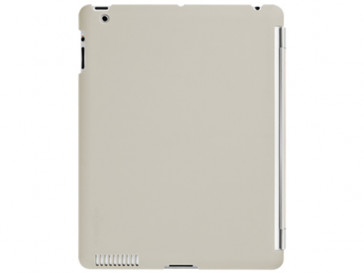 FUNDA COVERBUDDY IPAD 3 SW-CBP3-CR SWITCHEASY