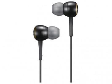 AURICULARES IN EAR EO-IG935B (B) SAMSUNG
