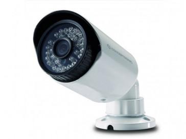 CAMARA CCTV CCAM720FAHD CONCEPTRONIC