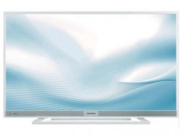 """TV LED FULL HD 22"""" GRUNDIG 22VLE5520WG"""