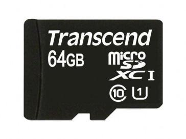 TS64GUSDU1 TRANSCEND