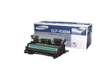TAMBOR CLP-R300A/ELS SAMSUNG