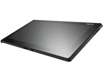 THINKPAD TABLET 2 3679 (36792F9?EDU) LENOVO