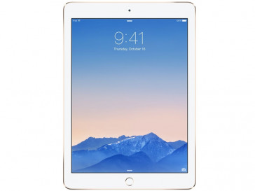 IPAD AIR 2 WI-FI 64GB MH182TY/A (GD) EU APPLE