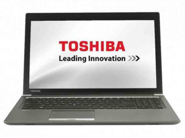 TECRA Z50-A-15X (PT544E-04W042CE) TOSHIBA