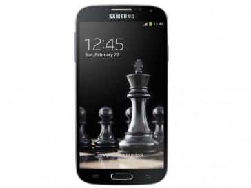 GALAXY S4 I9506 LTE+ 16GB (B) SAMSUNG