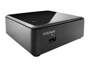 REPRODUCTOR DE SENALIZACION DIGITAL VMP-I33217/2/30 VISION