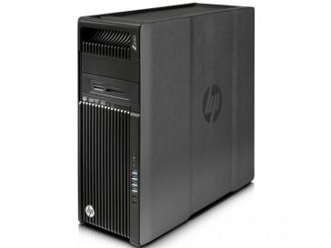 WORKSTATION Z640 (T4K60EA#ABE) HP