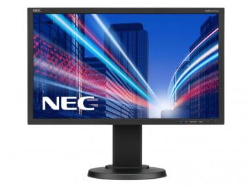 E224WI NEC