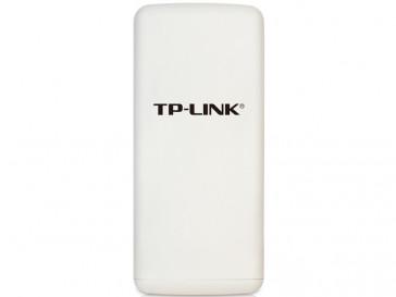 PUNTO DE ACCESO WI-FI TL-WA7210N TP-LINK